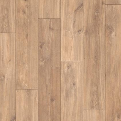 piso piso laminado carvalho natural midnight