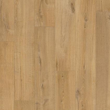 Piso laminado carvalho natural soft