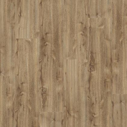 piso piso laminado new oak